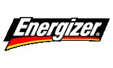 Prodaja i ugradnja Energizer akumulatora
