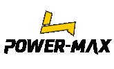 Prodaja i ugradnja Power - Max akumulatora