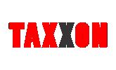 Prodaja i ugradnja Taxxon akumulatora